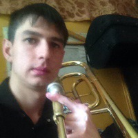 Eduard Makarov