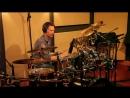 Brian Tyler - Fast Five [Fast 5 score]1280x720