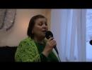Наталья Синило - Две розы