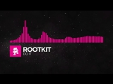 [Drumstep] - Rootkit - Do It