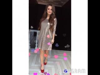 м. Костопіль ТЦ