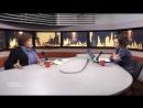 Евгения Альбац - Особое мнение. 12.12.17