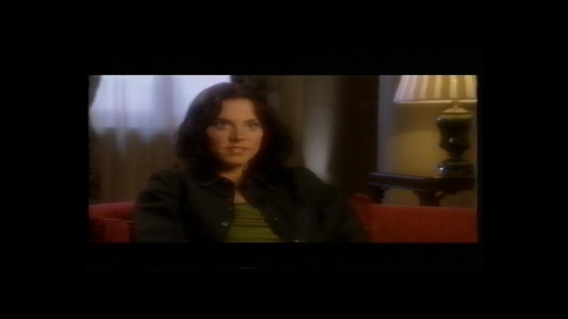 Melanie C - Interview - Back In Britain 17.09.1998