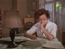 Горячая душа (1959)