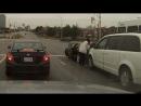 Женщины за рулем и их логика, Бабы за рулем, приколы на дороге 2