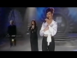 X-Perience_-_A_Neverending_Dream_(Live_At_MDR_1996)2
