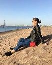Ирисочка Драгунова фото #45