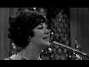 Белая лебедь - Эдита Пьеха (Песня 72) 1972 год