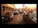 Золотая молодежь Москвы