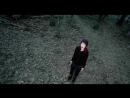 Paramore-Decode