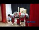 Премьера спектакля для детей Фабрика слов состоялась в театральном центре Чудикидс 1