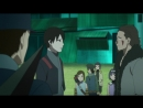 Boruto: Naruto Next Generations/Боруто - 46 серия [