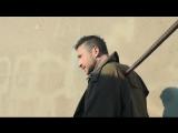 Сергей Лазарев – Сдавайся