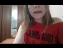 Мария Садова - Live