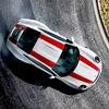 Duke Racing - детали для тюнинга и автоспорта