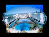 Отдых в Турции Анталья