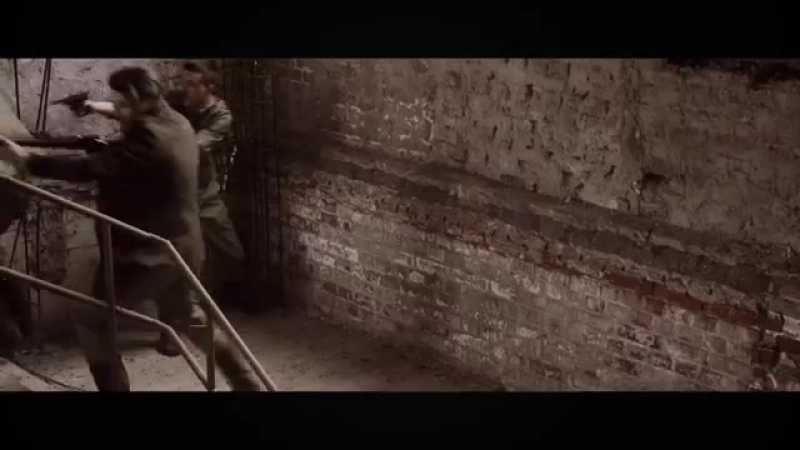 3 SUD EST feat. INNA - Mai stai (Official Video).mp4
