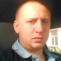 Александр Тренин