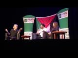 Roger Waters on Elton John Roger Waters d