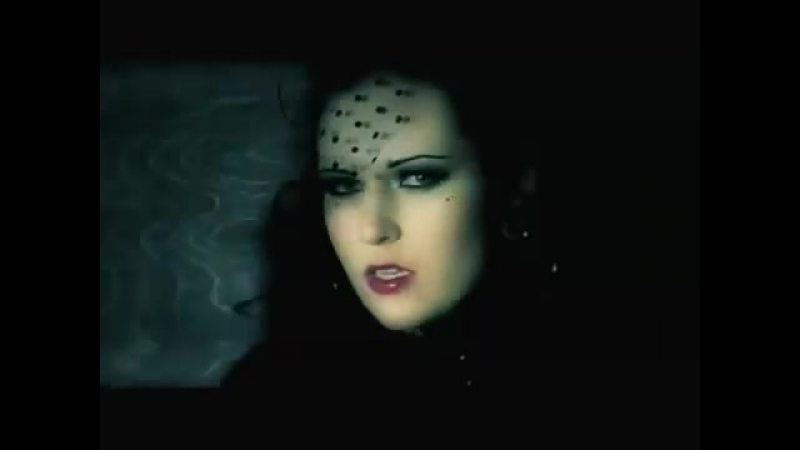 The Cranberries - Zombie_ Electronica.2017