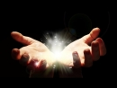 Рейки Медитация балансировка энергии осознанность самовосстановление природа