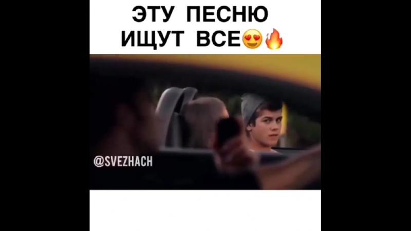 __krasotki_miraBd9ZUi4HC-V.mp4
