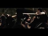 Bone Crusher - Unstoppable ft. Mastamind Rezza Brothers