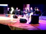 Концерт иранской музыки Ушедший караван