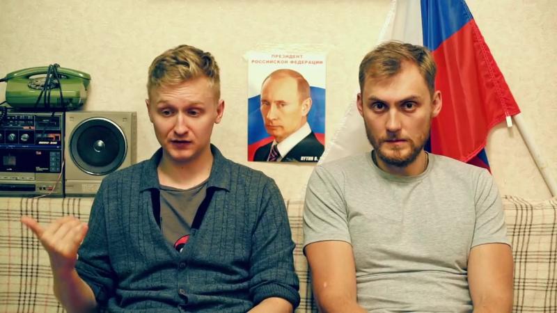 УГРОЗЫ! Вести с Полей_ Переговоры с представителем ТИНЬКОВА!