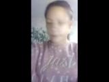 Даша Вдовина - Live
