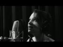Emir Ersoy - Haydi Gel İçelim ft. Farah Zeynep Abdullah