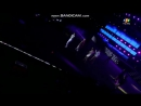 PERF 171104 T-ARA Lovey Dovey - T-ara Concert In Vietnam 2017