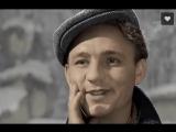 Когда Весна Придет - Весна на Заречной Улице – Николай Рыбников 1956