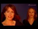 Da - I saw you dancing.(Official Video).HD