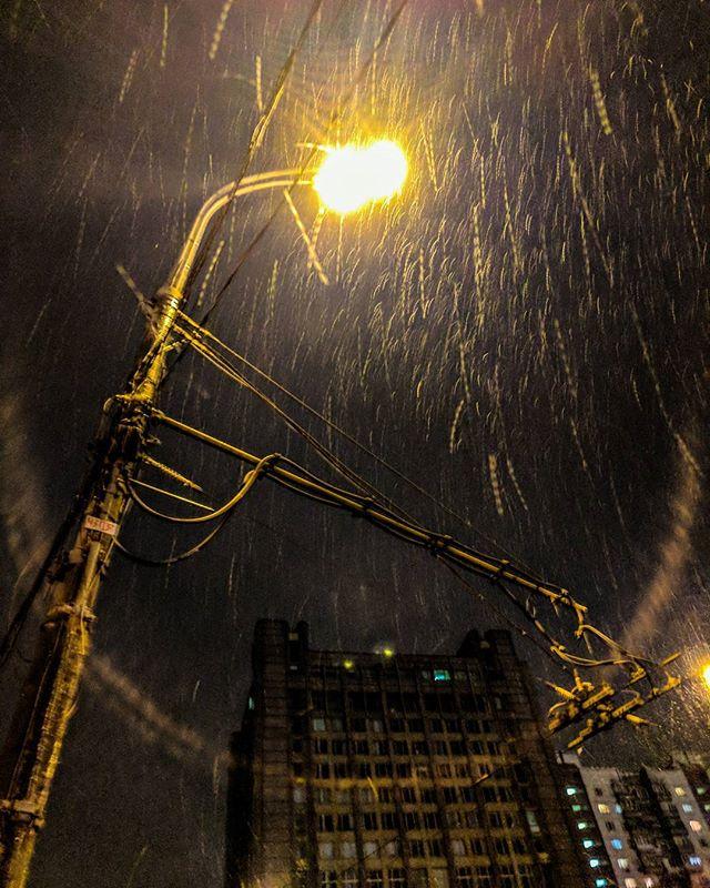 Глеб Потанин | Москва