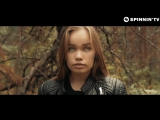 Rene Amesz ft. Ferreck Dawn - Rosie (Official Music Video) (New)