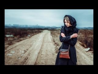 Эльчин Сафарли - мне тебя обещали -Меня лихорадит как погоду этого города,