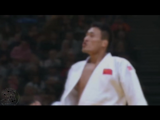 TOP 10 IPPONS 2017. THIS IS JUDO 2017