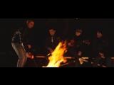 АРТУР САРКИСЯН feat МАРАТ МЕЛИК-ПАШАЯН - ГОРЫ 2017 official music video