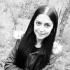 Anya Trofimova