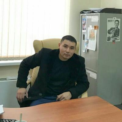 Марат Авдеев