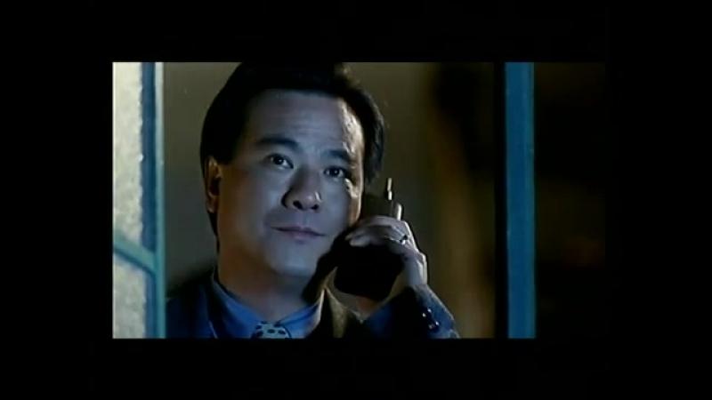 Беги и убивай / Run and Kill / Wu syu (Trailer) 1993