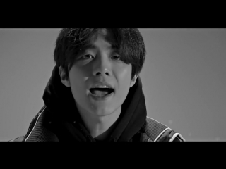 [MV] Giriboy, Mad Clown, Jooyoung(기리보이, 매드클라운, 주영) _ 0 (YOUNG) (Feat. NO.MERCY(노머시)).mp4