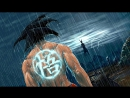 Dragon Ball Super「AMV」- Goku VS Jiren [FULL FIGHT] 4k