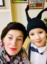 Ирина Белянская фото #30