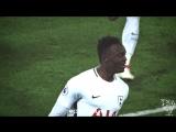 Ваньяма - пушка страшная | DROBIN | vk.com/nice_football