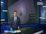 Быстрая интернет-связь появится в Новосибирской области повсеместно к 2020 году