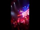 Марина Сергеева - Live