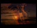Владимир Захаров и ( Рок острова) - Вечный Зов