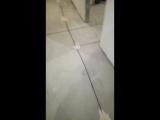 Монтаж электропроводки (часть 2)